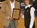 2012-telus-b-ball-awards02