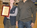 2012-telus-b-ball-awards03
