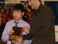 2012-telus-b-ball-awards04