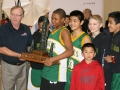 2012-telus-b-ball-awards06