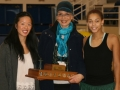 2012-telus-b-ball-awards07