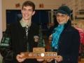 2012-telus-b-ball-awards08