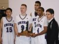 2012-telus-b-ball-awards10