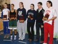 2012-telus-b-ball-awards13