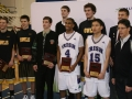 2012-telus-b-ball-awards14