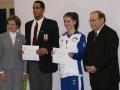 2012-telus-b-ball-awards16