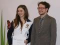 2012-telus-b-ball-awards17