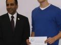2012-telus-b-ball-awards18