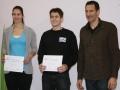 2012-telus-b-ball-awards19