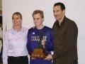 2012-telus-b-ball-awards21