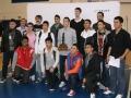 2012-telus-b-ball-awards22