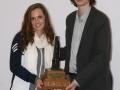 2012-telus-b-ball-awards23