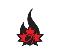 CDN National Teams<br>Alumni Association