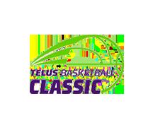 TELUS Basketball Classic