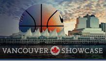 Vancouver Showcase