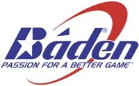 Baden_Blue_Tagline_300_DPI