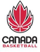 Canada Basketball New