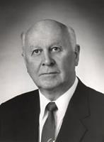 Dr Ian Bruce Kelsey