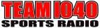 team1040_logo