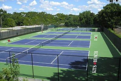 tennis-after