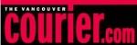 vancourier_logo