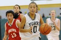 basketball-york-house