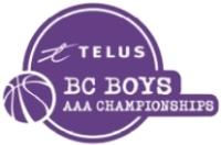 telusbcboys1
